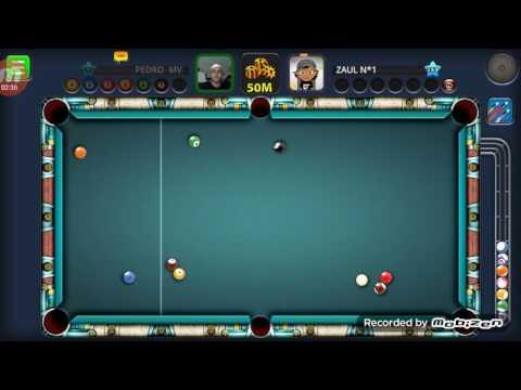 8 ball pool.com