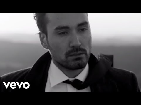 Ina Wroldsen, Broiler - Lay It On Me (official Music Video)