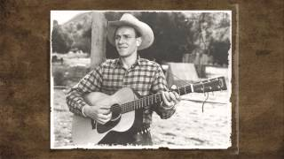 Cowboy Country --Lloyd Perryman and the Sons of the Pioneers