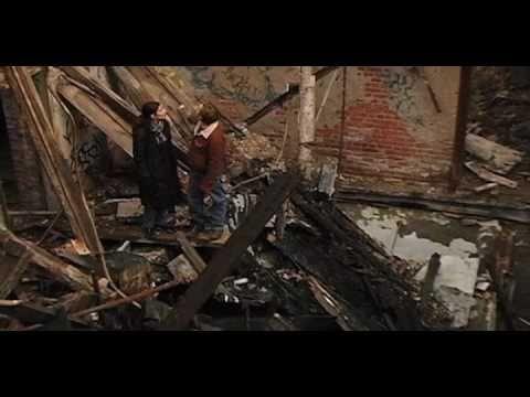 Cropsey (Trailer)