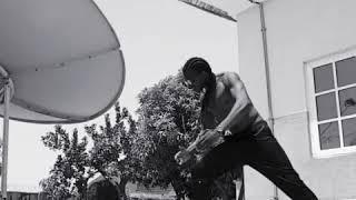 TEKNO - JOGODO (dance cover) @iamdubson