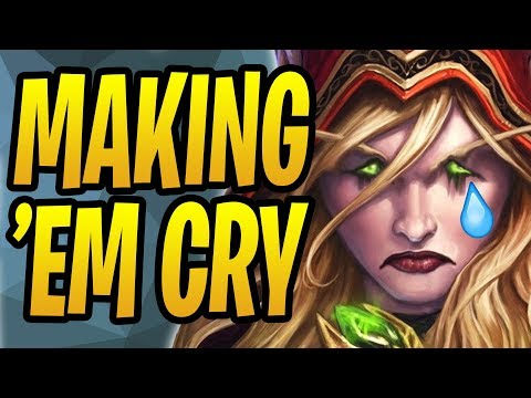 Making Quest Rogue Cry | 3x Win Condition Druid | The Boomsday Project | Hearthstone
