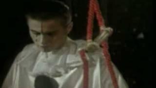 Pierrot - Ha sírni látod a bohócot