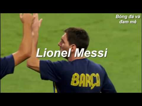 Soccer Ball Ride Ability Comparison Hight ● Dribbling The Genius of Lionel Messi And Diego Maradona