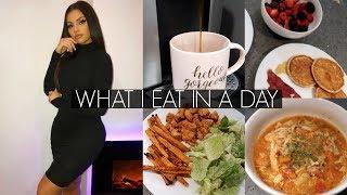 what-i-eat-in-a-day-nazanin-kavari
