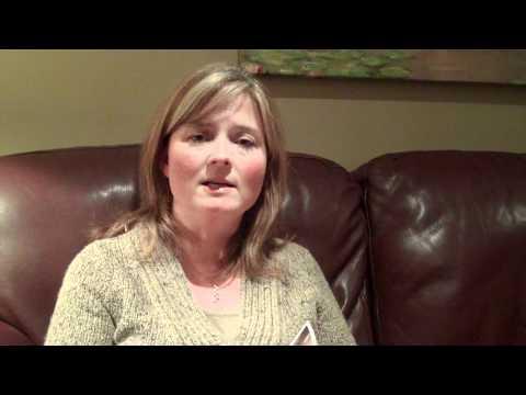 Health Africa Lifeline Malawi Cathy Hetherman