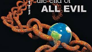 The End Of All Evil by Jeremy Locke and Narration by Gary Mahon