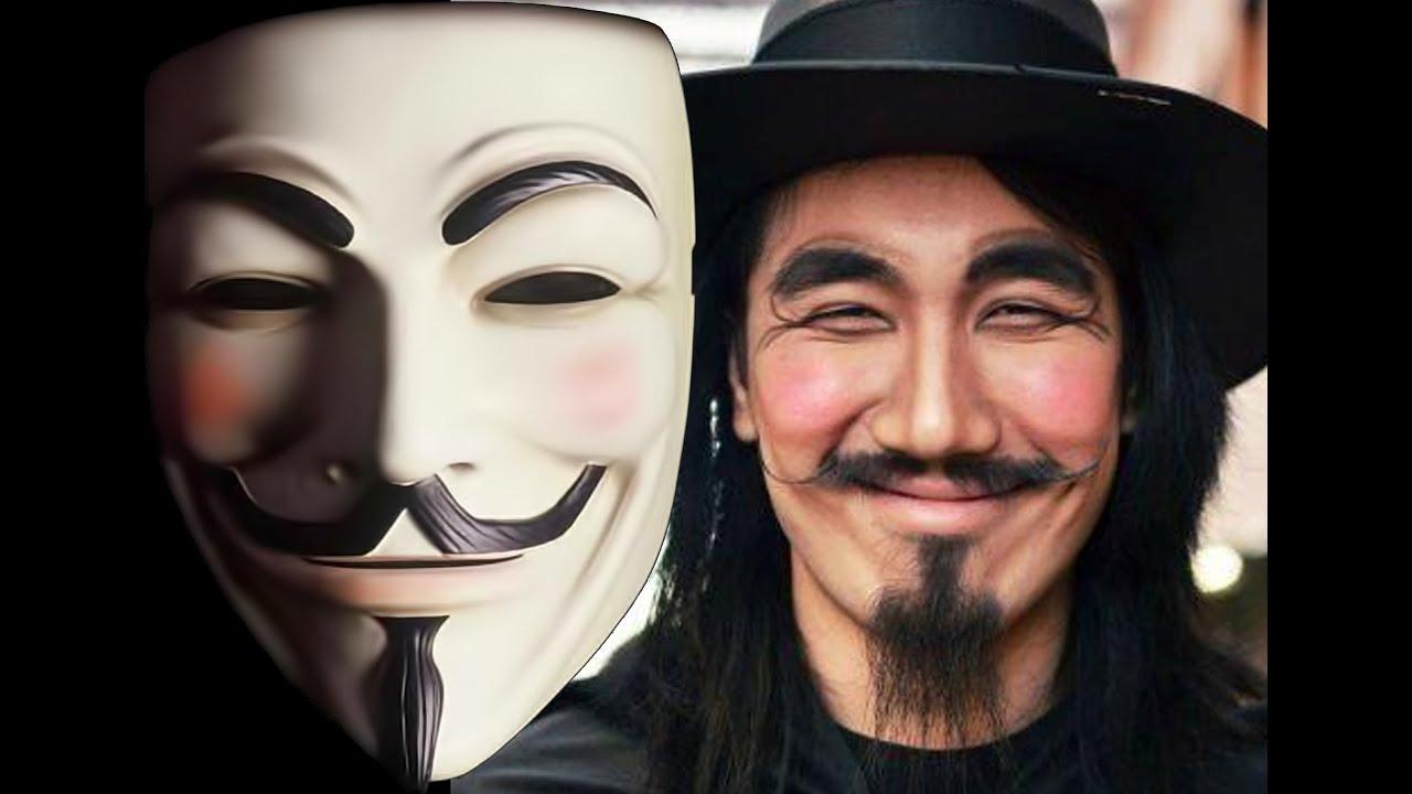 V for Vendetta 2005  IMDb