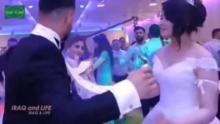 فرح كلبي غنيه جميلة مع حفلة اعراس عراقية 07823682294 جديدة 2017 ممكن الاشتراك بالقناة