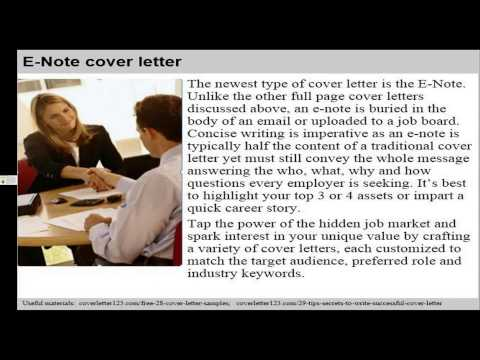 Top 7 Marketing Consultant Cover Letter Samples