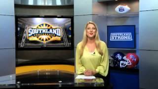 Southland Spotlight: 10/4/12