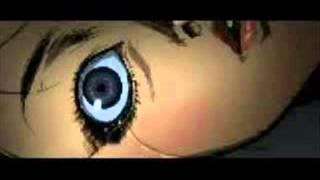 Kill Bill Soundtrack The Grand Duel(Parte Prima)