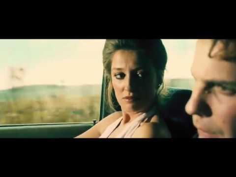 Nikki Lauda meets Marlene-Rush (2013)
