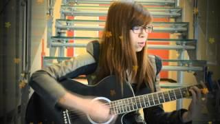 Người nào đó (Justatee)_TLU Guitar club