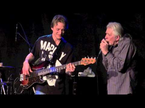 ROOM TO MOVE  JOHN MAYALL  , best version