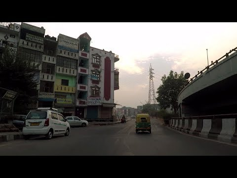 candle light dinner in delhi from YouTube · Duration:  50 seconds