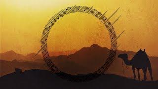 Allay & Skyline Drive feat. Jan Martin - A Spiritual Calling [Silk Music]