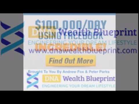 Dna wealth blueprint 30 group buy youtube dna wealth blueprint 30 group buy malvernweather Image collections