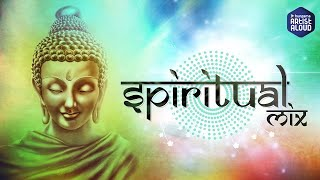Best spiritual songs audio jukebox 2016 | anuradha pal | kavita seth | buddha purnima special songs