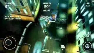 видео Sniper: Ghost Warrior 3 - Дата выхода, Системные требования, Скриншоты, Видео, Новости, Купить, Обзор