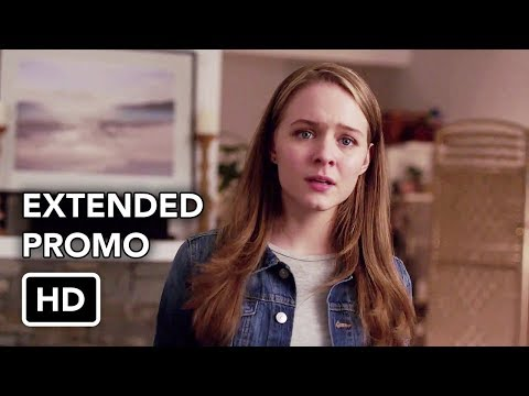 """Supergirl 3x06 Extended Promo """"Midvale"""" (HD) Season 3 Episode 6 Extended Promo"""