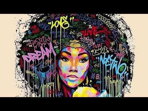 Unknown Artist - Soul 077