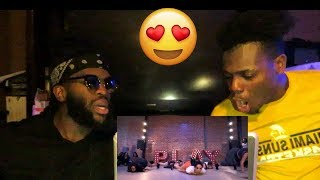 Baixar In My Feelings | Drake | Aliya Janell Choreography | Queens N Lettos *REACTION*