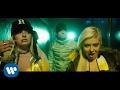 Il Pagante Ultimo Official Video mp3