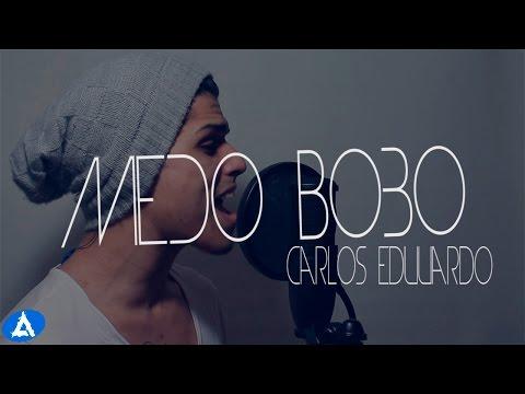 Medo Bobo - Maiara e Maraisa (André Mello & Diego)