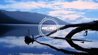 Jordan Kelvin James & Pyrox - Paradise