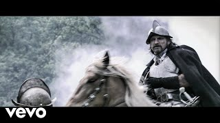 dArtagnan - Wallenstein