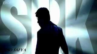 Shahrukh Khan - Antenna Always Kabhi Kabhi (Full Songs)
