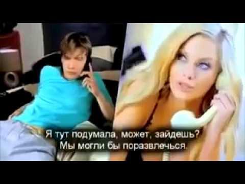 Секс приколы » Порноконтакт: Бесплатное онлайн порно