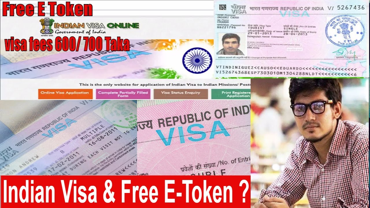 maxresdefault Online Indian Visa Application Form For Desh on