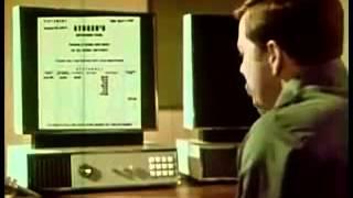 1967 Future Prediction PC