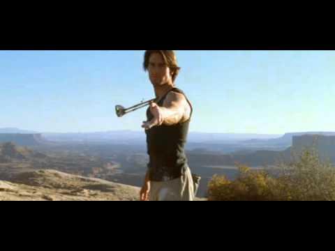 Görevimiz Tehlike 2 (Mission Impossible II ) - Full Hd izle