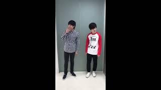 ビッくらぼんの365日芸人日記 マイペース(ホリプロコム所属)☆結成...