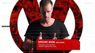 Yves V - V Sessions 058