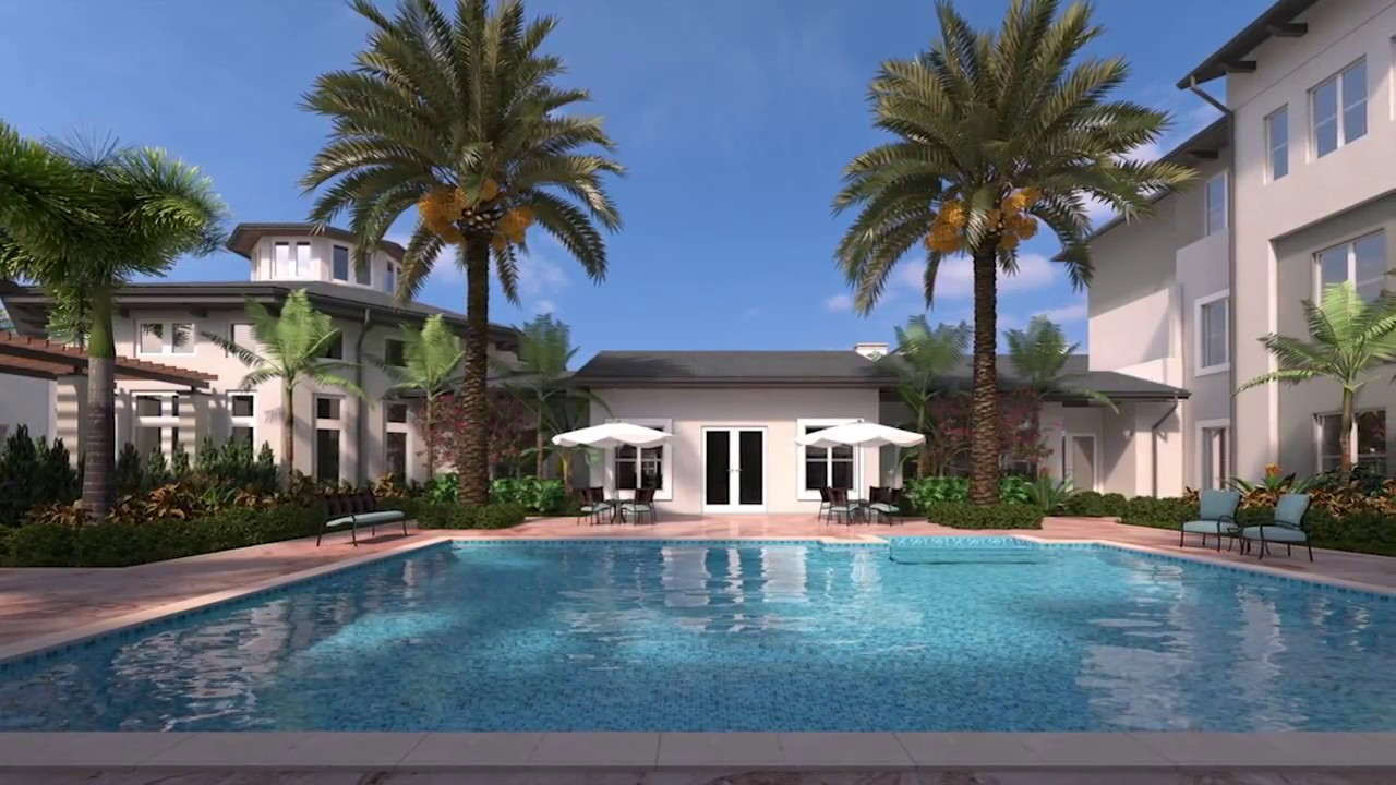 St  Lucie Luxury Assisted Living | Senior Living Facilities FL