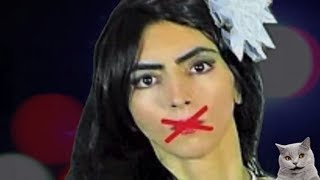 nasim-aghdam-s-motive-was-youtube-censorship