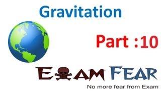 Physics Gravitation Part 10 (Planetary motion History) CBSE class 11 XI
