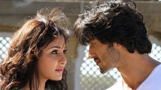 Commando Movie Full Song Saawan Bairi (Audio) || Vidyut Jamwal, Pooja Chopra