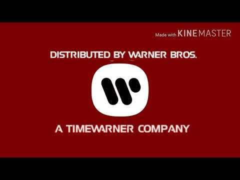 Distributed by Warner Bros. Television