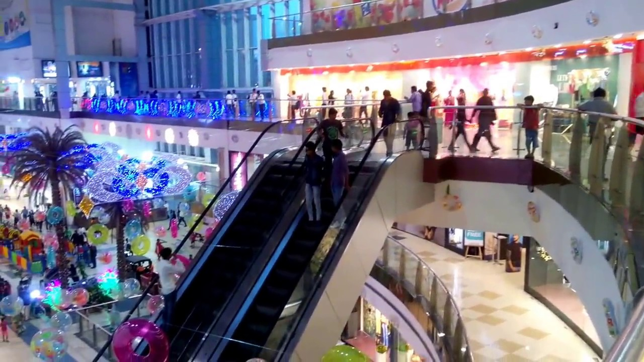 Image result for Z Square Mall