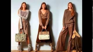 купить женскую сумку киев недорого(, 2014-11-06T20:45:58.000Z)