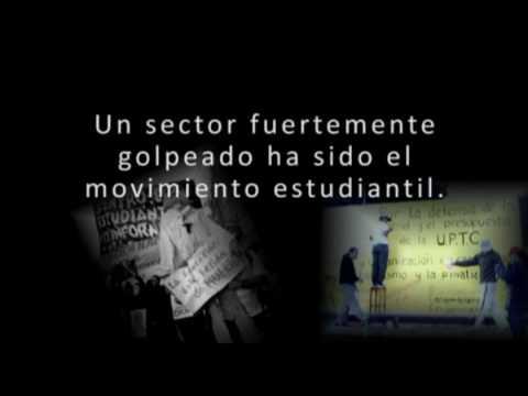 libertades-y-derechos-en-la-universidad-pública-colombiana-/-1de3