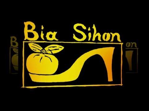 Banda Bia Sihon - Música Bia