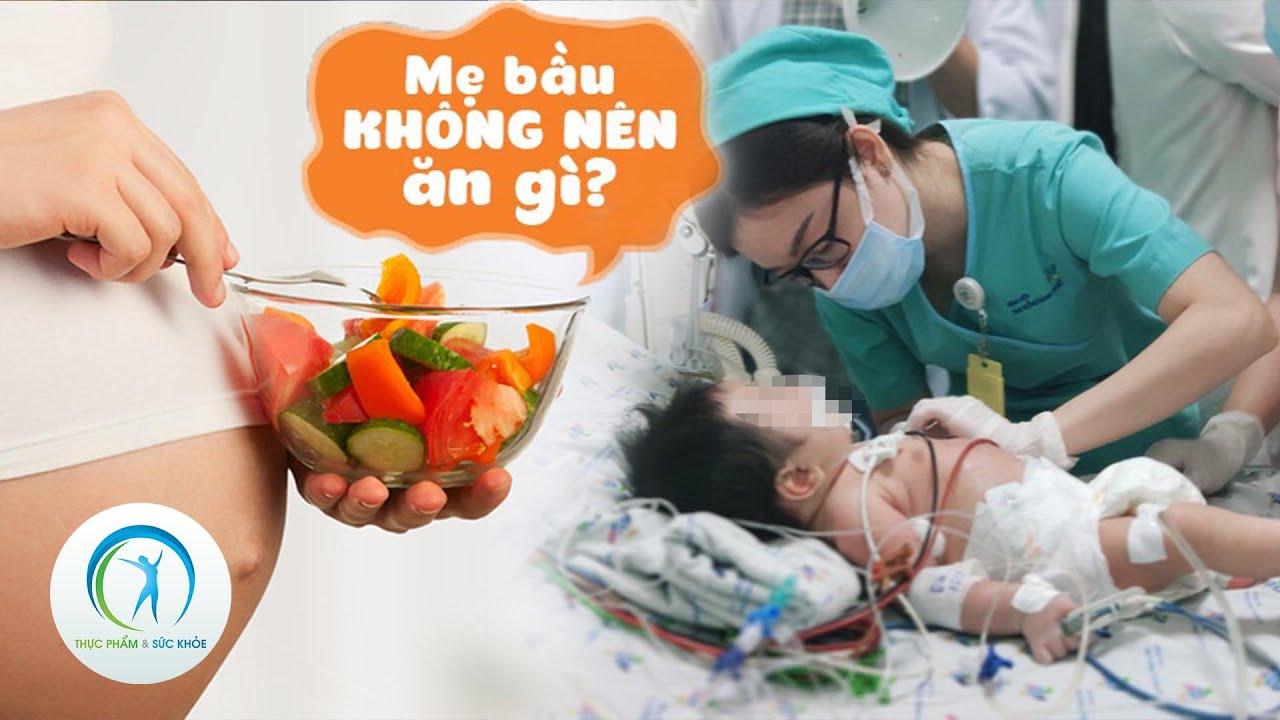 """Bé sơ sinh """"ngộ độc"""" nặng vì mẹ bầu ăn quá nhiều củ dền   Thực phẩm và sức khỏe"""
