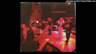 Porcupine Tree - Shesmovedon (Tim Palmer Mix)