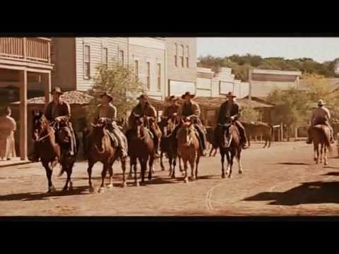Jesse James Wanted Dead Or Alive {American Outlaws}